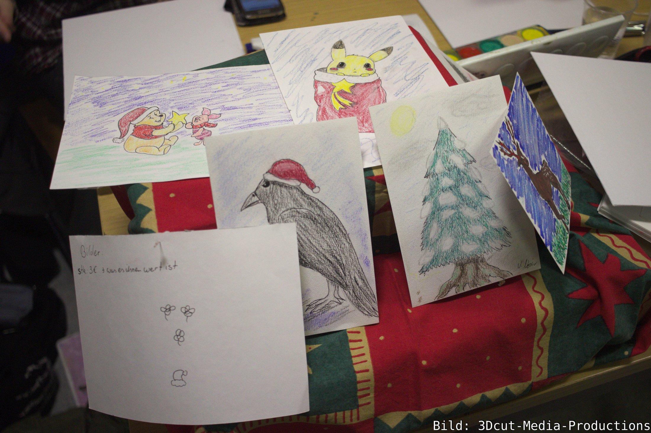 FPSN-Weihnachten (14)