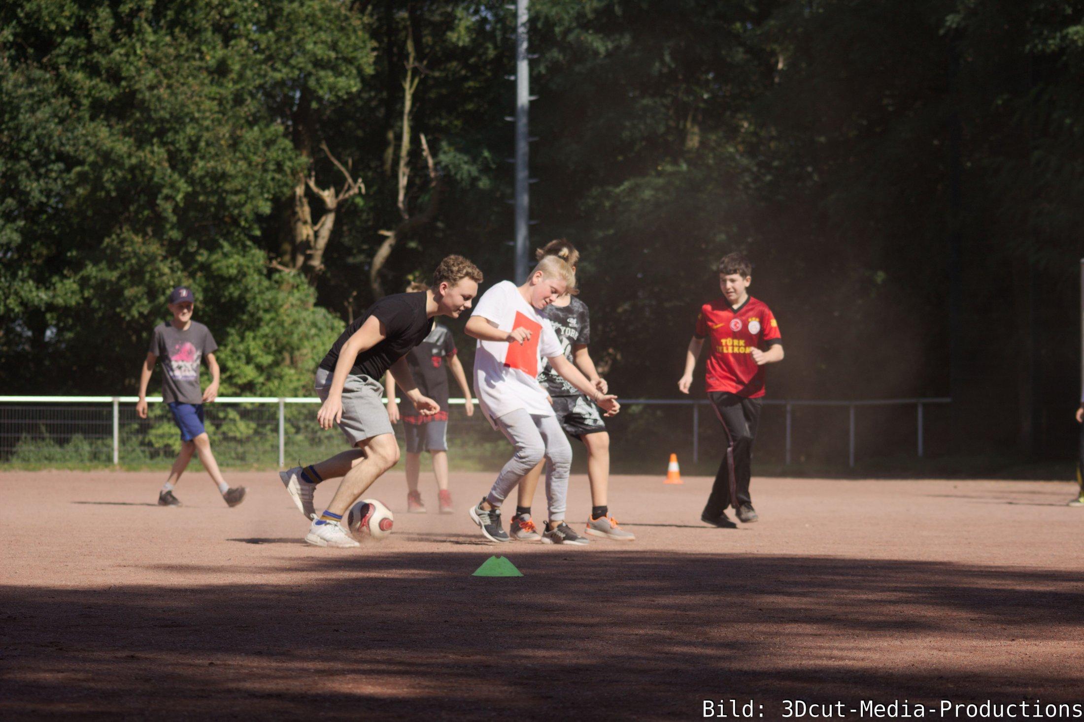 Fpsn Sportfest 2016 Nr 051