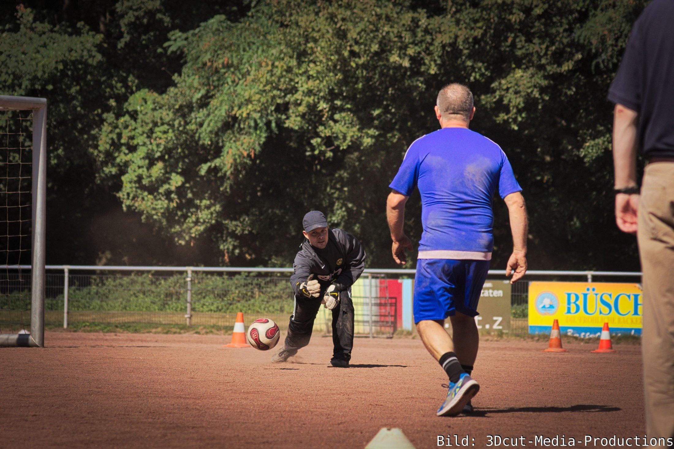 Fpsn Sportfest 2016 Nr 060