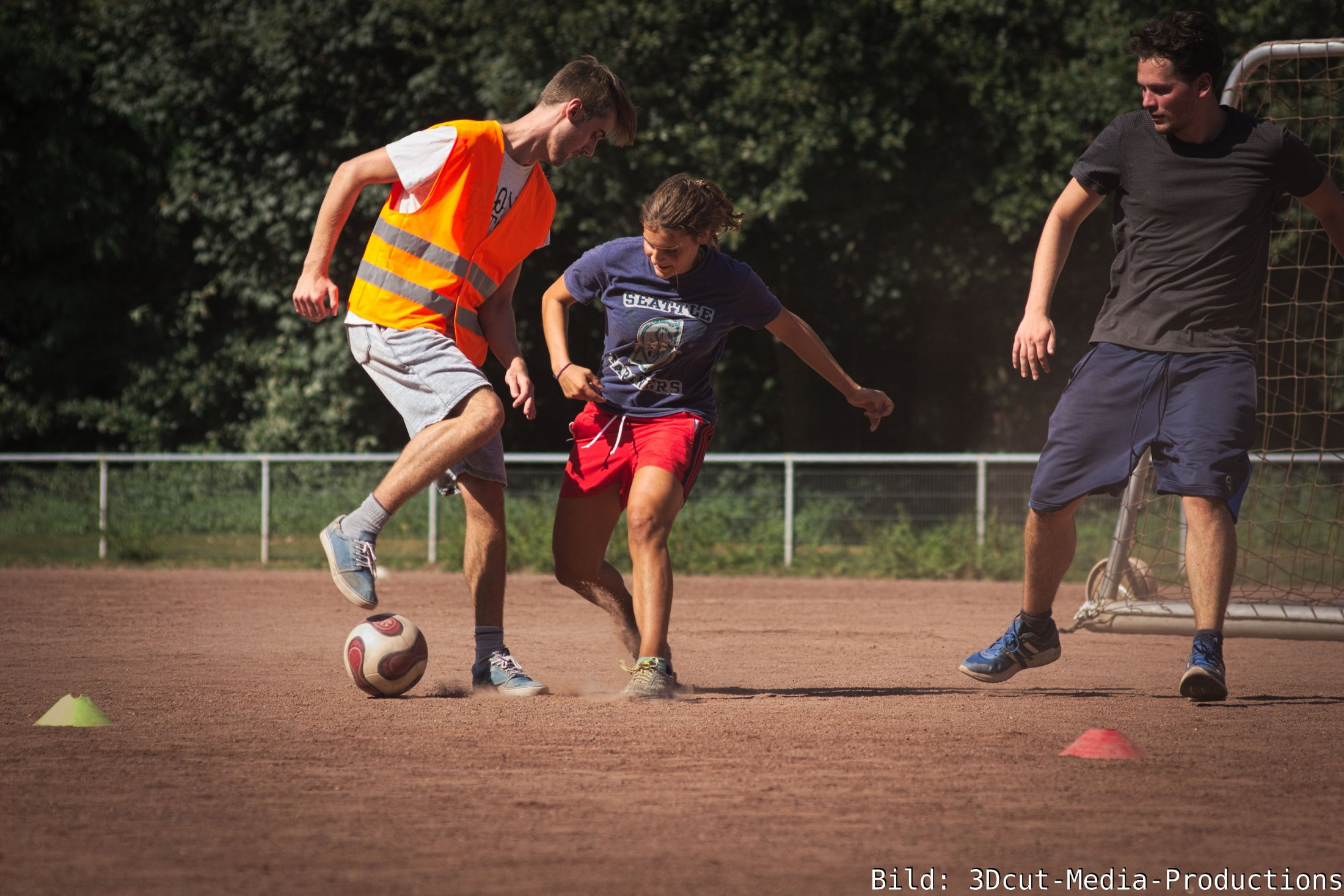 Fpsn Sportfest 2016 Nr 069
