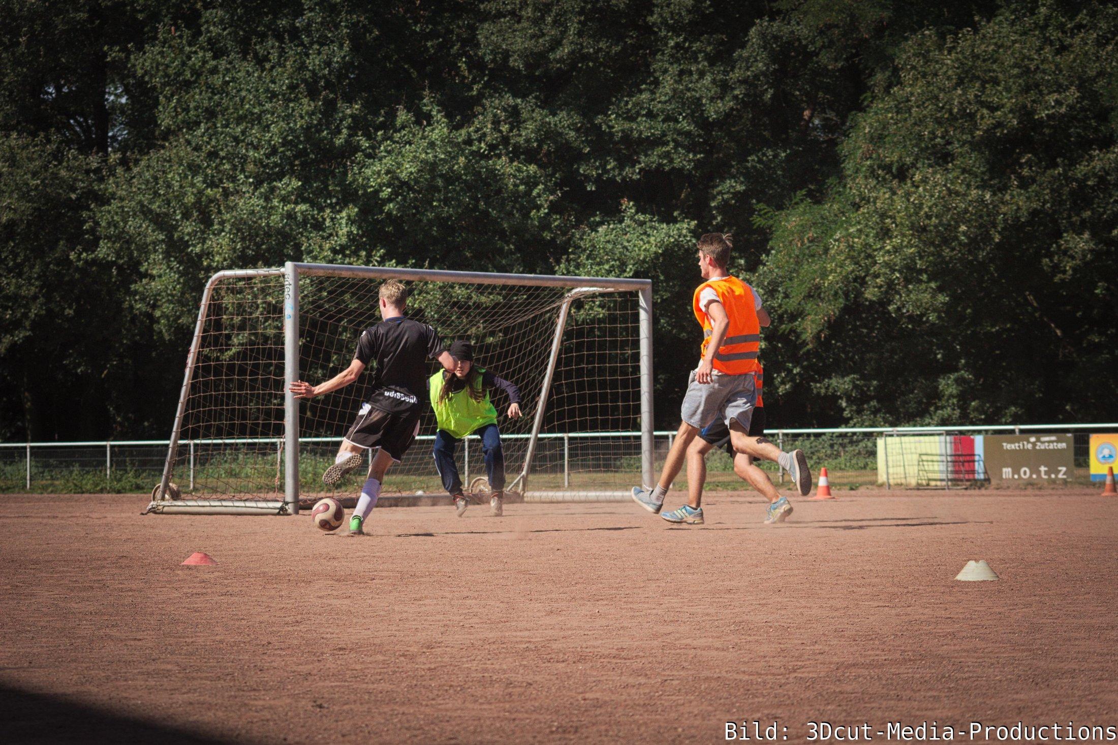 Fpsn Sportfest 2016 Nr 076