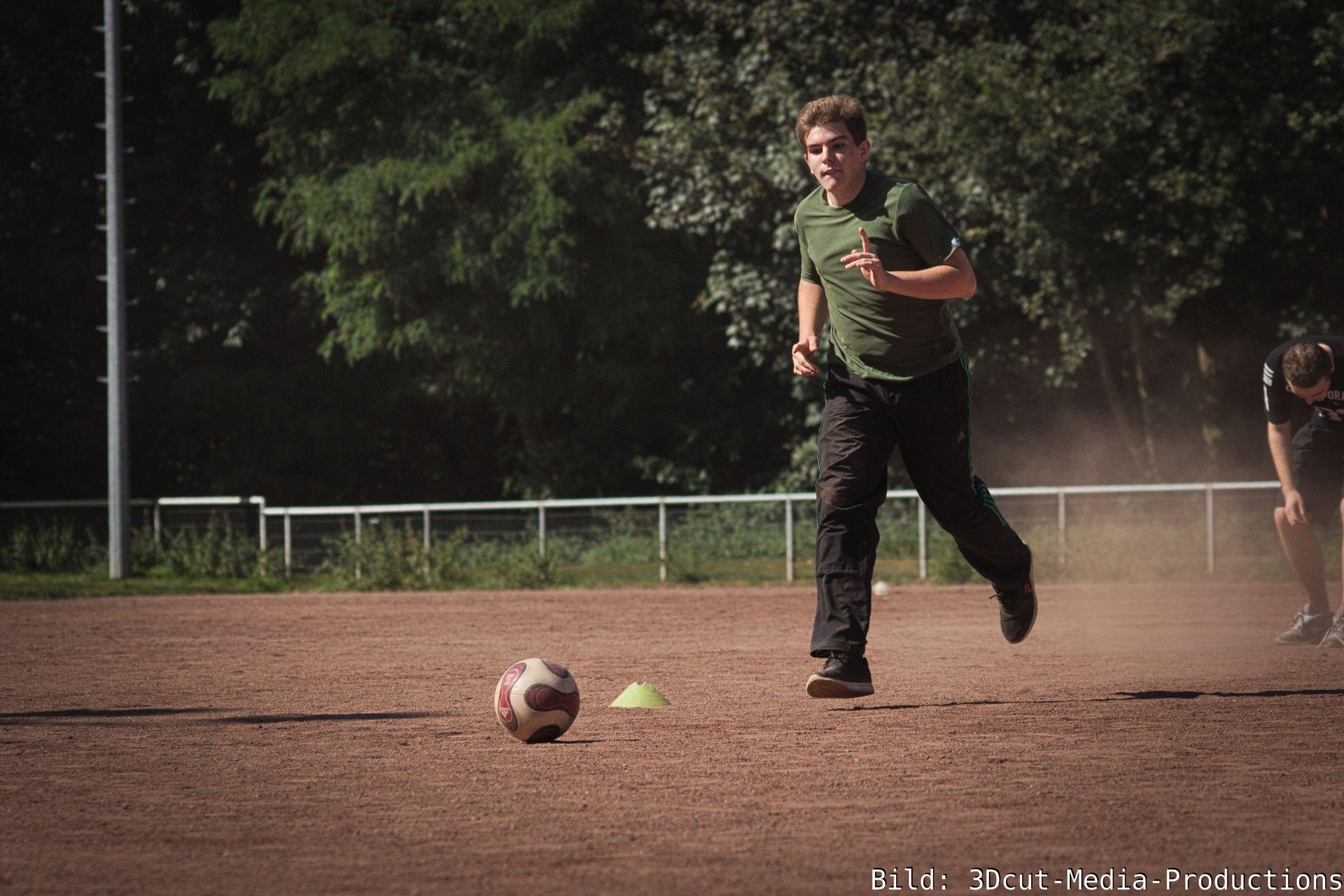 Fpsn Sportfest 2016 Nr 079