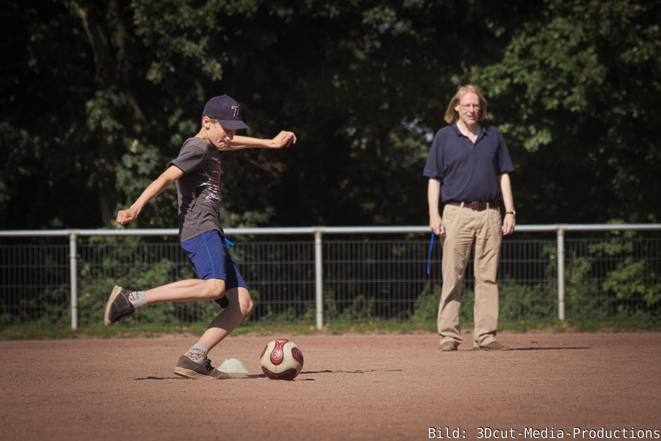 Fpsn Sportfest 2016 Nr 085