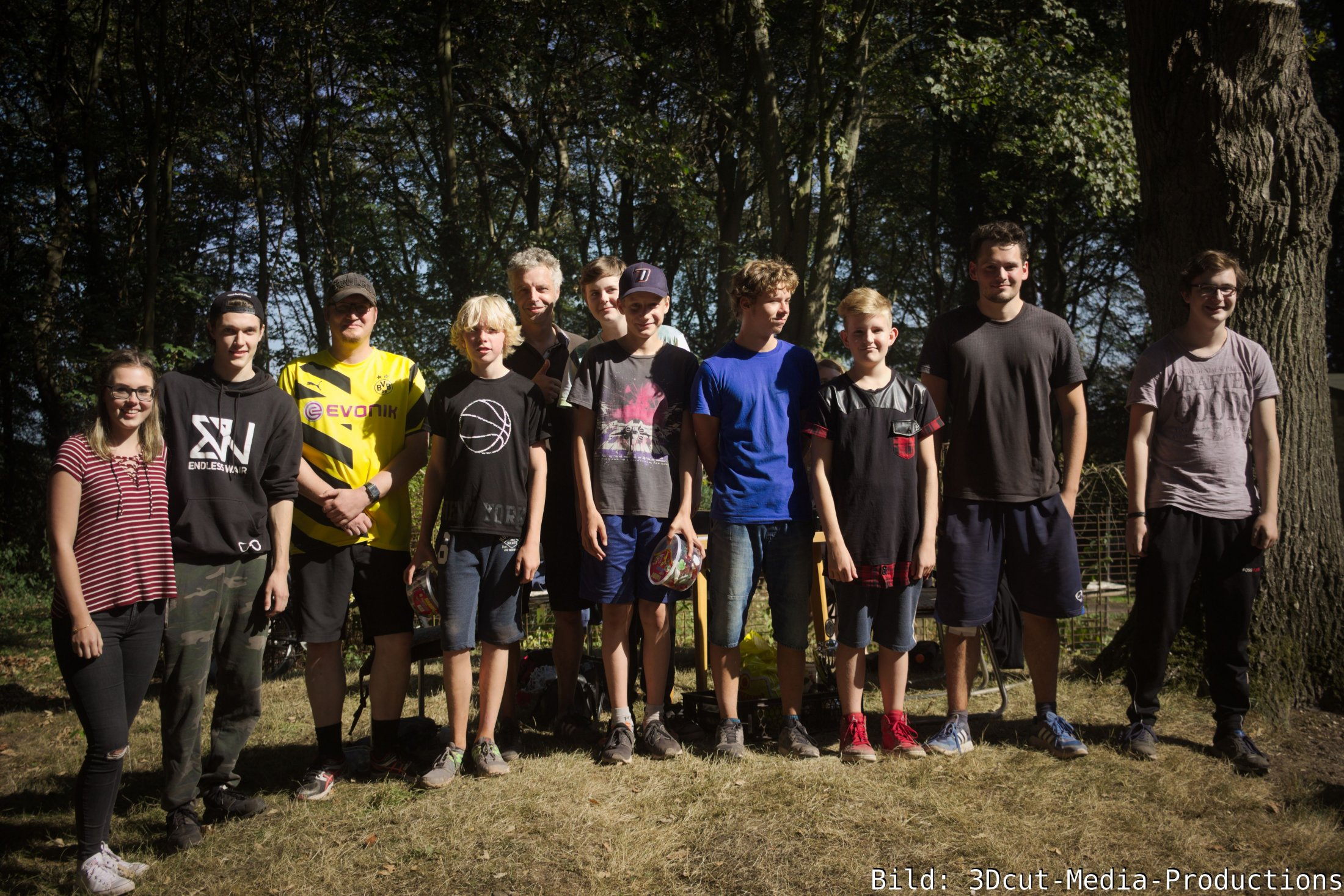 Fpsn Sportfest 2016 Nr 099