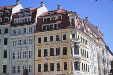 Dresden (37)