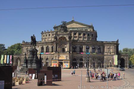 Dresden (38)