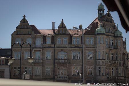 Dresden (49)