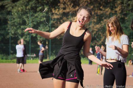Fpsn Sportfest 2016 Nr 009