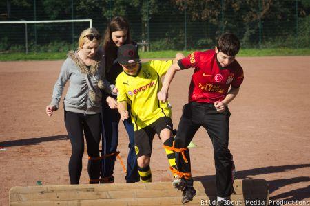 Fpsn Sportfest 2016 Nr 010
