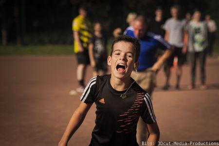 Fpsn Sportfest 2016 Nr 022
