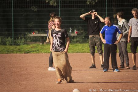 Fpsn Sportfest 2016 Nr 025