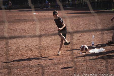 Fpsn Sportfest 2016 Nr 034