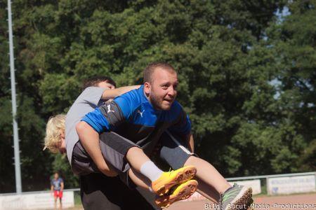 Fpsn Sportfest 2016 Nr 055