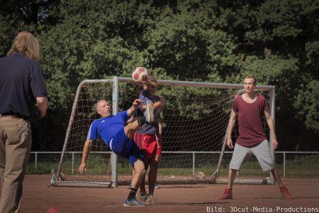 Fpsn Sportfest 2016 Nr 058