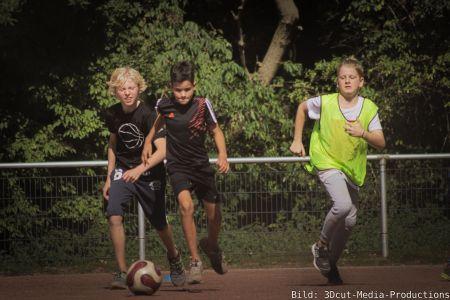 Fpsn Sportfest 2016 Nr 071
