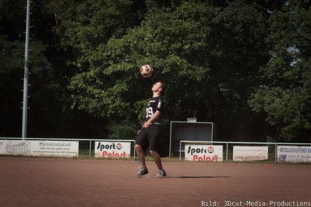 Fpsn Sportfest 2016 Nr 078