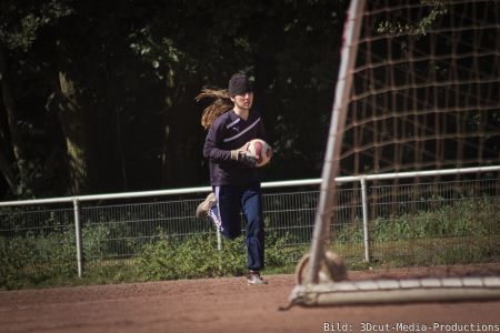 Fpsn Sportfest 2016 Nr 080