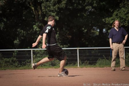 Fpsn Sportfest 2016 Nr 086