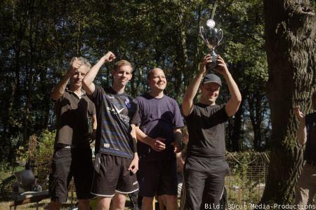 Fpsn Sportfest 2016 Nr 107