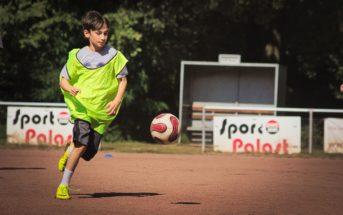 Sportfest FPSN