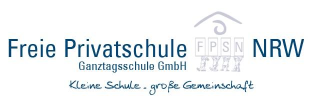 FPSN – Freie Privatschule NRW